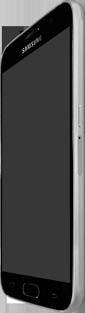 Samsung Galaxy S6 - Android Nougat - Mensajería - Configurar el equipo para mensajes multimedia - Paso 17