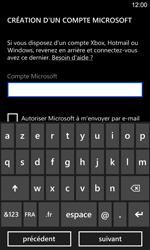 Nokia Lumia 925 - Applications - Télécharger des applications - Étape 12