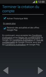 Samsung S7275 Galaxy Ace III - Applications - Télécharger des applications - Étape 17