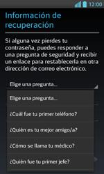 LG Optimus L5 II - Aplicaciones - Tienda de aplicaciones - Paso 14