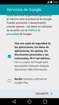 LG G4 - Aplicaciones - Tienda de aplicaciones - Paso 14