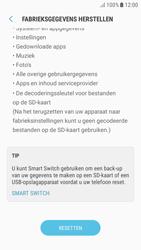 Samsung galaxy-j3-2017-sm-j330f-android-oreo - Resetten - Fabrieksinstellingen terugzetten - Stap 7