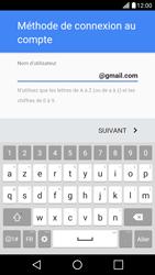 LG X Screen - Applications - Télécharger des applications - Étape 13