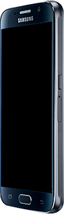 Samsung G920F Galaxy S6 - Android Nougat - MMS - Handmatig instellen - Stap 17
