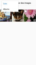 Samsung J500F Galaxy J5 - E-mail - envoyer un e-mail - Étape 14
