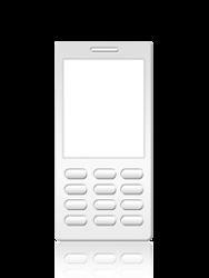 Ander merk  Ander - Internet - Automatisch instellen - Stap 1
