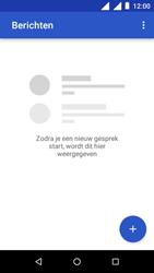 Nokia 1 - MMS - afbeeldingen verzenden - Stap 3