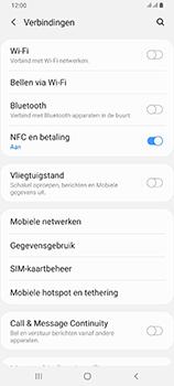 Samsung galaxy-a80-dual-sim-sm-a805fz - Buitenland - Bellen, sms en internet - Stap 5