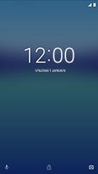 Google Pixel - MMS - handmatig instellen - Stap 21