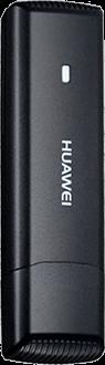 NOS Huawei E1750 - Instalação e definições - Como instalar e configurar -  1