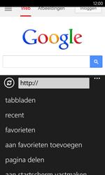 Nokia Lumia 1020 - Internet - internetten - Stap 10