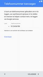 LG Google Nexus 5X H791F - Toestel - Toestel activeren - Stap 19