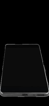 Sony Sony Xperia XA - Premiers pas - Découvrir les touches principales - Étape 7
