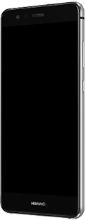 Huawei P10 Lite - Primeros pasos - Activar el equipo - Paso 2