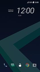 HTC 10 - Mensajería - Configurar el equipo para mensajes multimedia - Paso 21