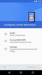LG Google Nexus 5X (H791F) - E-mail - Configurar Outlook.com - Paso 7