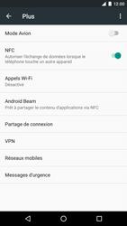 LG Google Nexus 5X - Réseau - utilisation à l'étranger - Étape 8