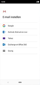 Nokia 5-1-plus-dual-sim-ta-1105-android-pie - E-mail - Handmatig Instellen - Stap 7