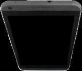 HTC Desire 816 - Premiers pas - Découvrir les touches principales - Étape 7