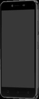 Lenovo Vibe K5 - Primeiros passos - Como ativar seu aparelho - Etapa 2