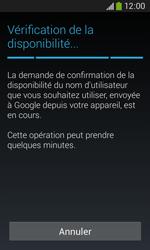 Samsung Galaxy Core Plus - Applications - Télécharger des applications - Étape 10