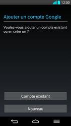 LG G2 - Applications - Télécharger des applications - Étape 4