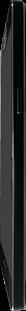 Samsung Galaxy A5 - Internet no telemóvel - Como configurar ligação à internet -  25