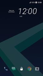 HTC 10 - Internet - Handmatig instellen - Stap 33