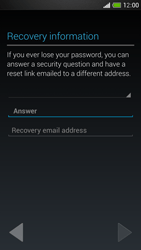 HTC One Mini - Applications - Downloading applications - Step 14