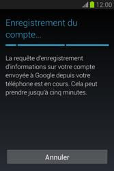 Samsung S6790 Galaxy Fame Lite - Applications - Télécharger des applications - Étape 23
