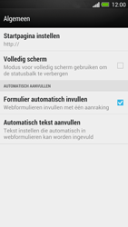 HTC One - Internet - buitenland - Stap 26