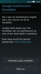 Huawei Y635 Dual SIM - Applicaties - Applicaties downloaden - Stap 12