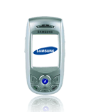 Samsung E800 - Internet - Overzicht mogelijkheden - Stap 6
