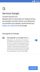 Nokia 8 (SingleSim) - E-mail - 032a. Email wizard - Gmail - Étape 12