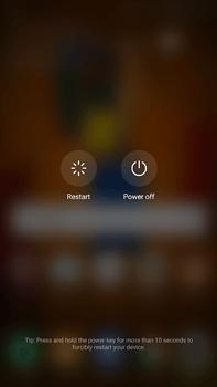 Huawei Mate 9 Pro - MMS - Manual configuration - Step 16