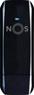 NOS Alcatel OT-L100