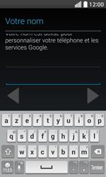 LG L70 - Applications - Télécharger des applications - Étape 7