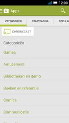 Alcatel OT-7041X Pop C7 - Applicaties - Downloaden - Stap 6