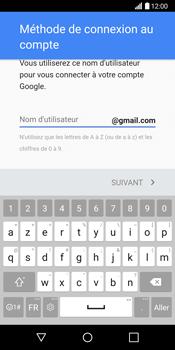 LG H870 G6 - Applications - Télécharger des applications - Étape 9