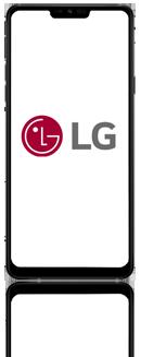 LG g7-fit-dual-sim-lm-q850emw