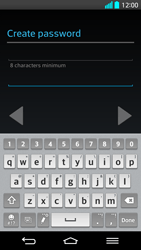 LG G2 - Applications - Downloading applications - Step 11