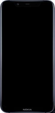 Nokia 8-1 - Internet - buitenland - Stap 33