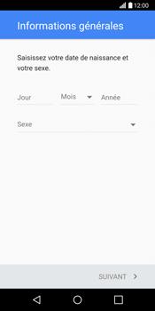 LG H870 G6 - Applications - Télécharger des applications - Étape 6