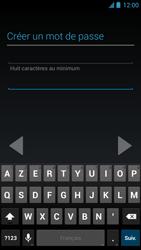 Acer Liquid S1 - Applications - Télécharger des applications - Étape 11