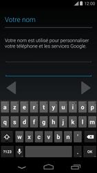 Motorola Moto G - Applications - Télécharger des applications - Étape 6
