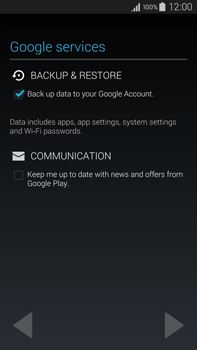 Samsung N910F Galaxy Note 4 - Applications - Downloading applications - Step 13