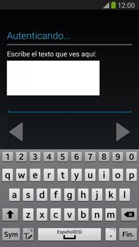 Samsung Galaxy Note 3 - Aplicaciones - Tienda de aplicaciones - Paso 18