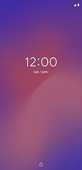 Google Pixel 3XL - Internet - Configuration manuelle - Étape 24