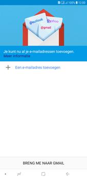 Samsung galaxy-j4-plus-dual-sim-sm-j415fn - E-mail - 032a. Email wizard - Gmail - Stap 7