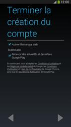 Samsung I9205 Galaxy Mega 6-3 LTE - Applications - Télécharger des applications - Étape 17